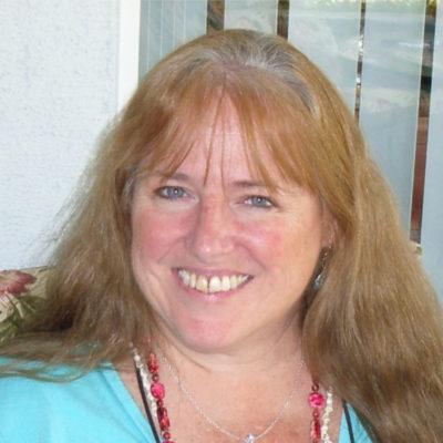 Lorene Osterday